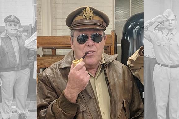USO Senior Officer_1940s Themed Decor_InnovativePartyPlanners2018.jpg