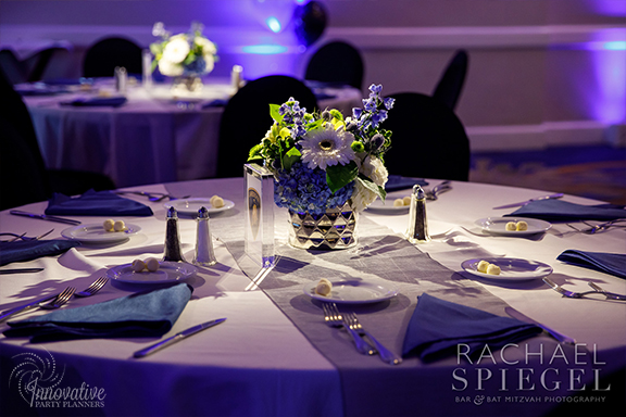 Flower Centerpiece_1_Luxury Cars_Berlin_Annapolis_by Innovative Party Planners.jpg