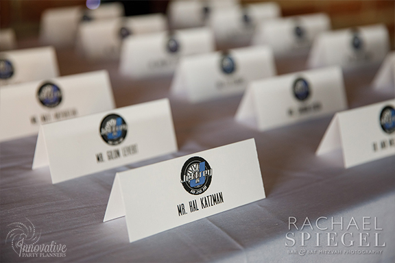 Place Card_2_Luxury Cars_Berlin_Annapolis_by Innovative Party Planners.jpg