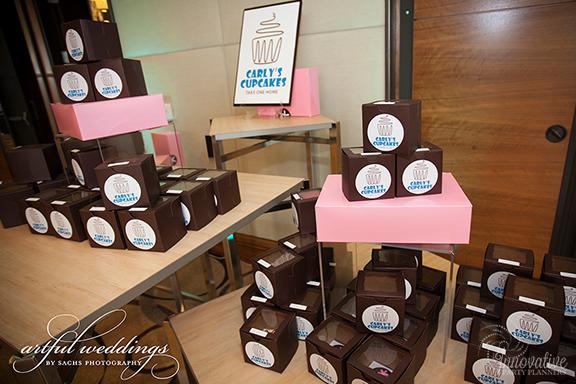 Carlys Cupcakes.jpg
