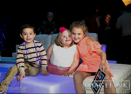 Aydins Bar Mitzvah_Music Theme_Innovative Party Planners_21_Lounge Furniture.jpg