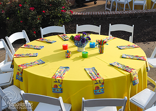 Pool Party Color Combo with Napkins_1.jpg