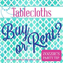 Tablecloths_REV (1).jpg