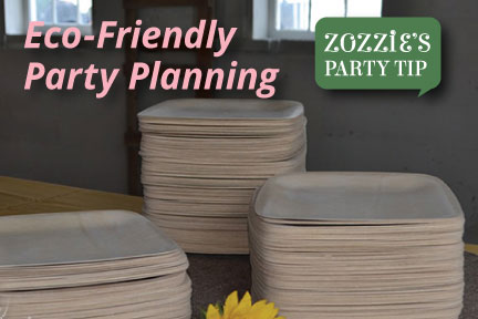 Eco_Friendly-Party-Planning_Blog-Title-Photo.jpg