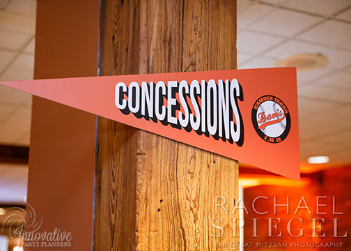 Bar Mitzvah Camden Yards_2-16-19_Sign Directional_Concessions.jpg
