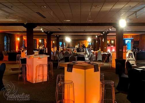 Bar Mitzvah Camden Yards_2-16-19_Room Shot 3.jpg