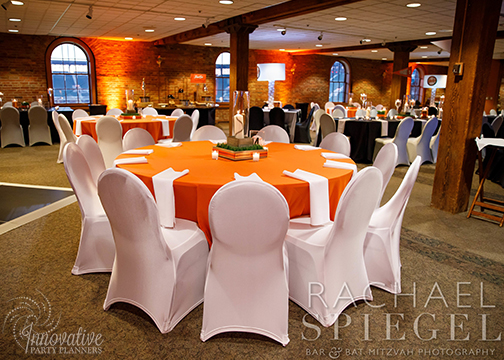 Bar Mitzvah Camden Yards_2-16-19_Room Shot 2.jpg