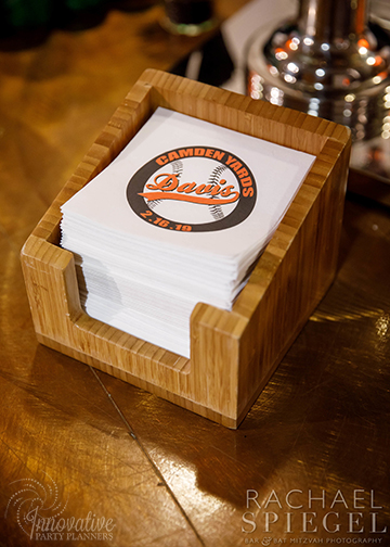 Bar Mitzvah Camden Yards_2-16-19_Napkins with logo.jpg