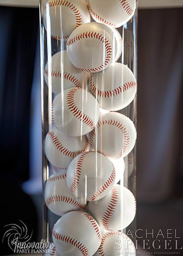 Bar Mitzvah Camden Yards_2-16-19_Lamp Shade Centerpiece_4.jpg