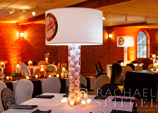 Bar Mitzvah Camden Yards_2-16-19_Lamp Shade Centerpiece_1b.jpg
