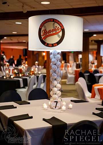 Bar Mitzvah Camden Yards_2-16-19_Lamp Shade Centerpiece_1a.jpg