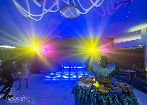 An Otherworldly Evening In The Stacks_Dance Floor with Living Alien_1_by IPP.jpg