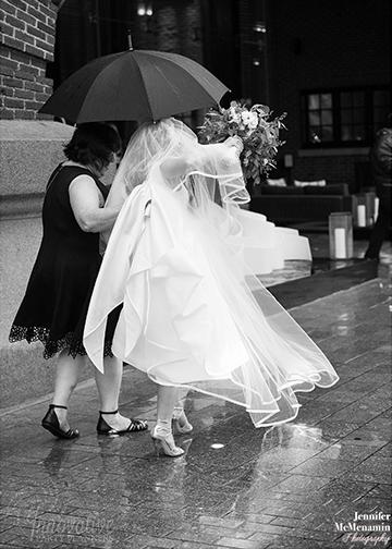 Helping Bride_Photo by Jennifer-McMenamin-Photography-Sagamore Pendry Wedding.jpg