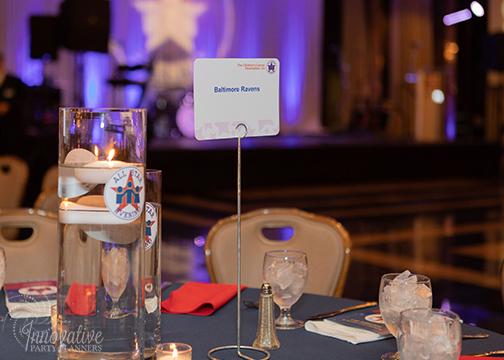 CCF_Childrens Cancer Foundation Gala_1.jpg