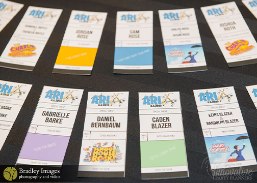 04 Kalish_Bolger Center_Music and Theatre_Place Cards_3.jpg