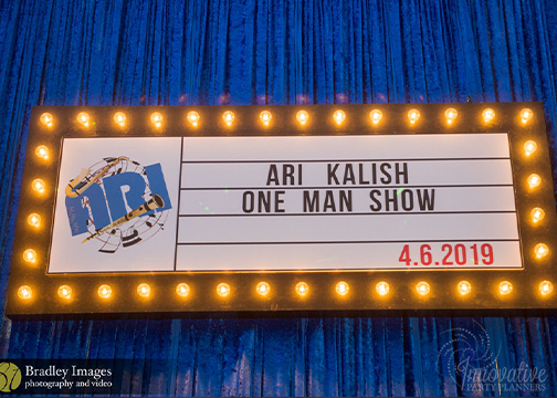 05 Kalish_Bolger Center_Music and Theatre_Marquee_1.jpg