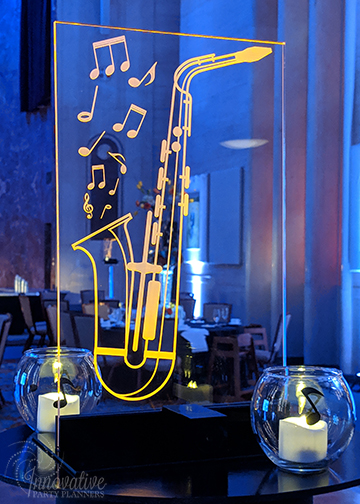 08 Kalish_Bolger Center_Music and Theatre_LED Centerpiece_AltoSax_2.jpg