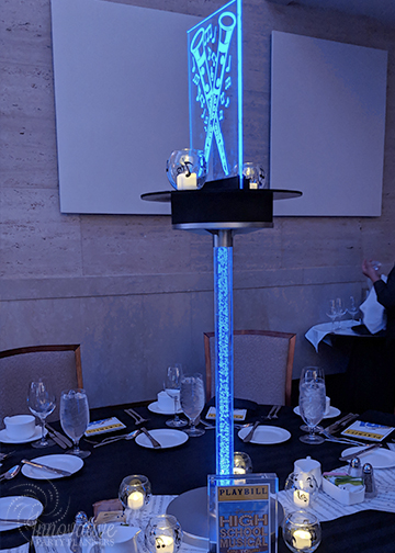 10 Kalish_Bolger Center_Music and Theatre_LED Centerpiece_Clarinets_2.jpg