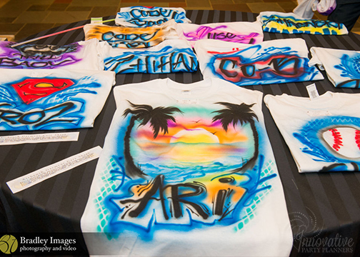 19 Kalish_Bolger Center_Music and Theatre_Party Favor_Airbrush Ts_1.jpg
