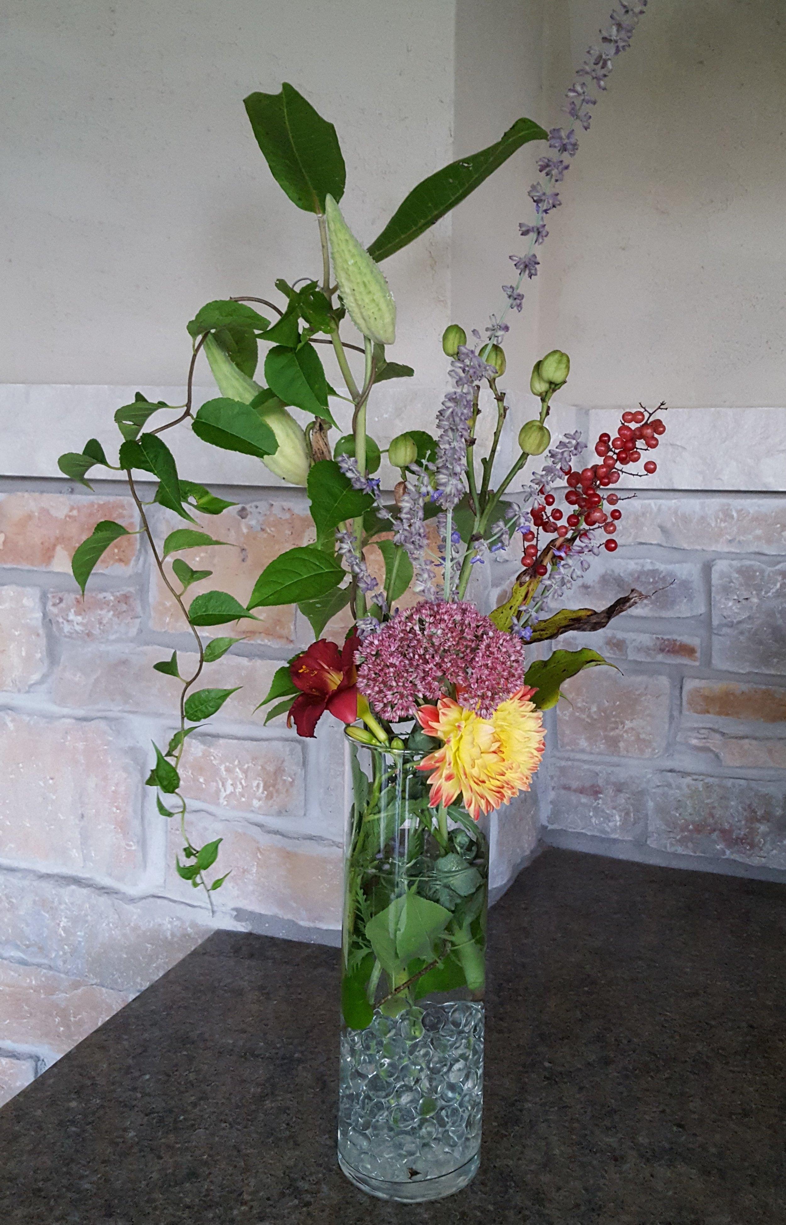 Autumn bouquet 2 9.7.18.jpg