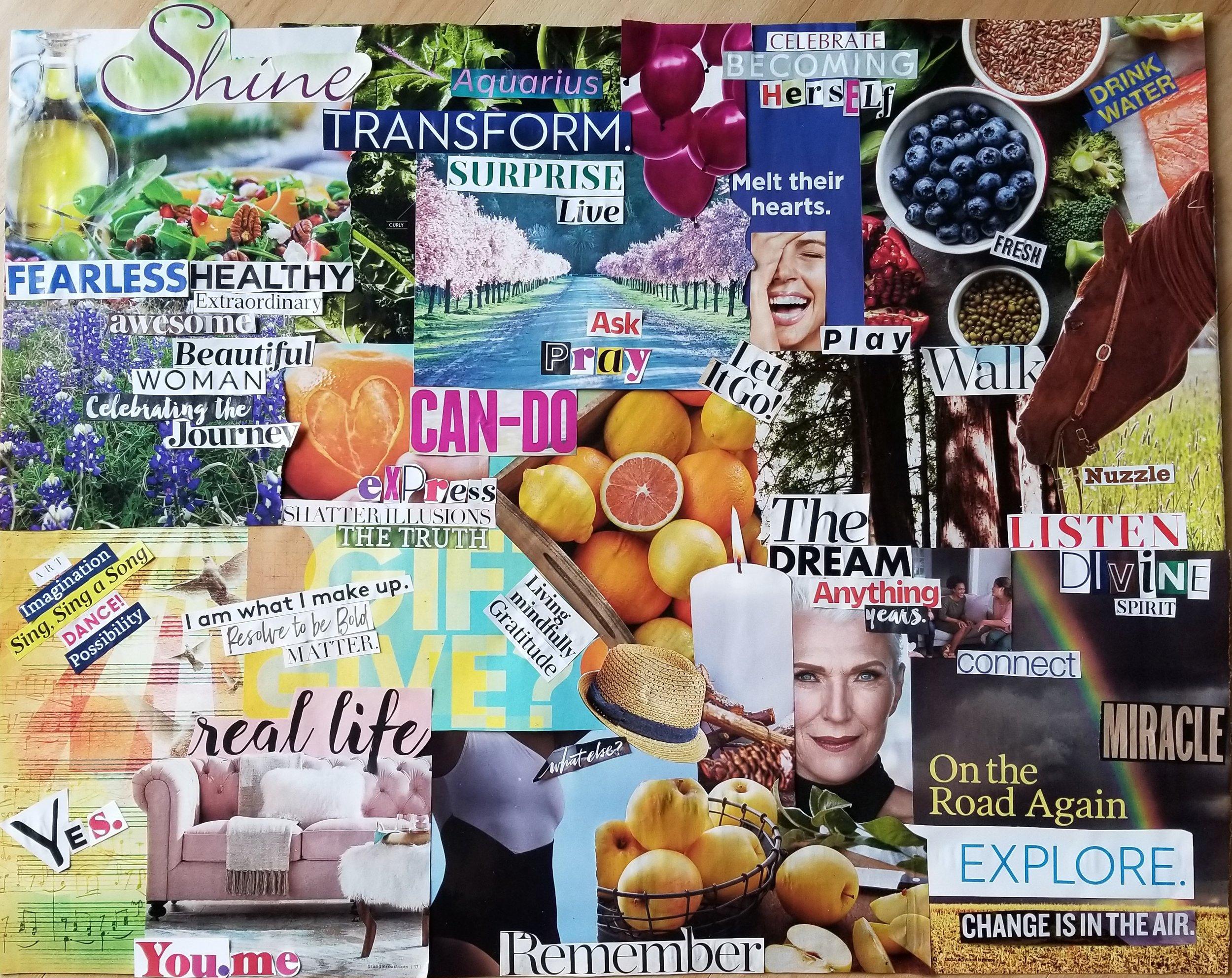 Blog image vision board 2019 crop .jpg