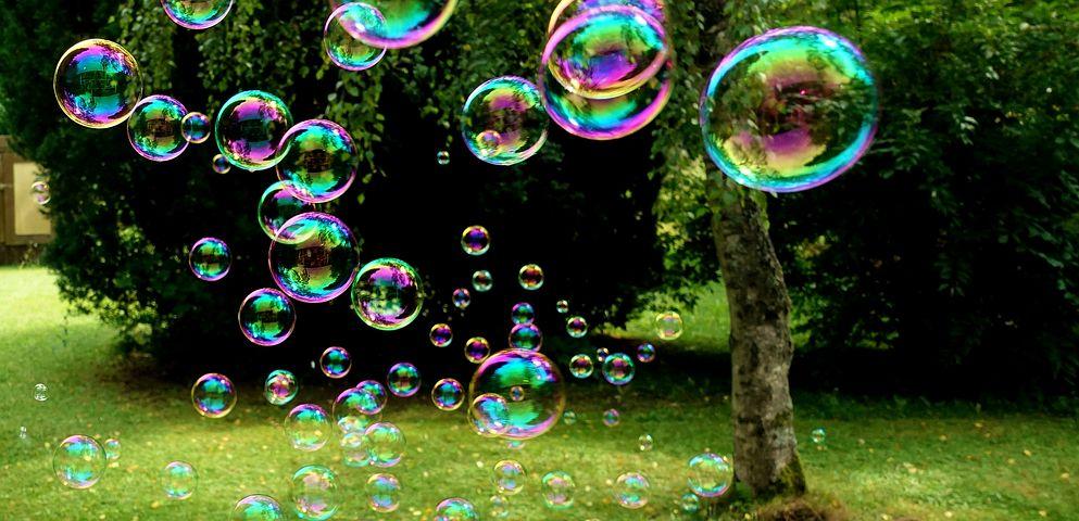 blog image bubbles Pixabay.jpg
