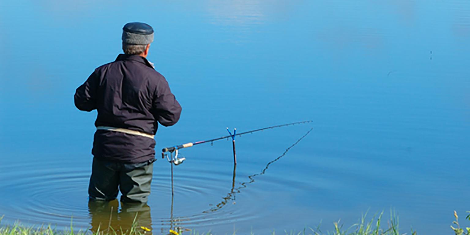 Gone Fishing Apathy.jpg