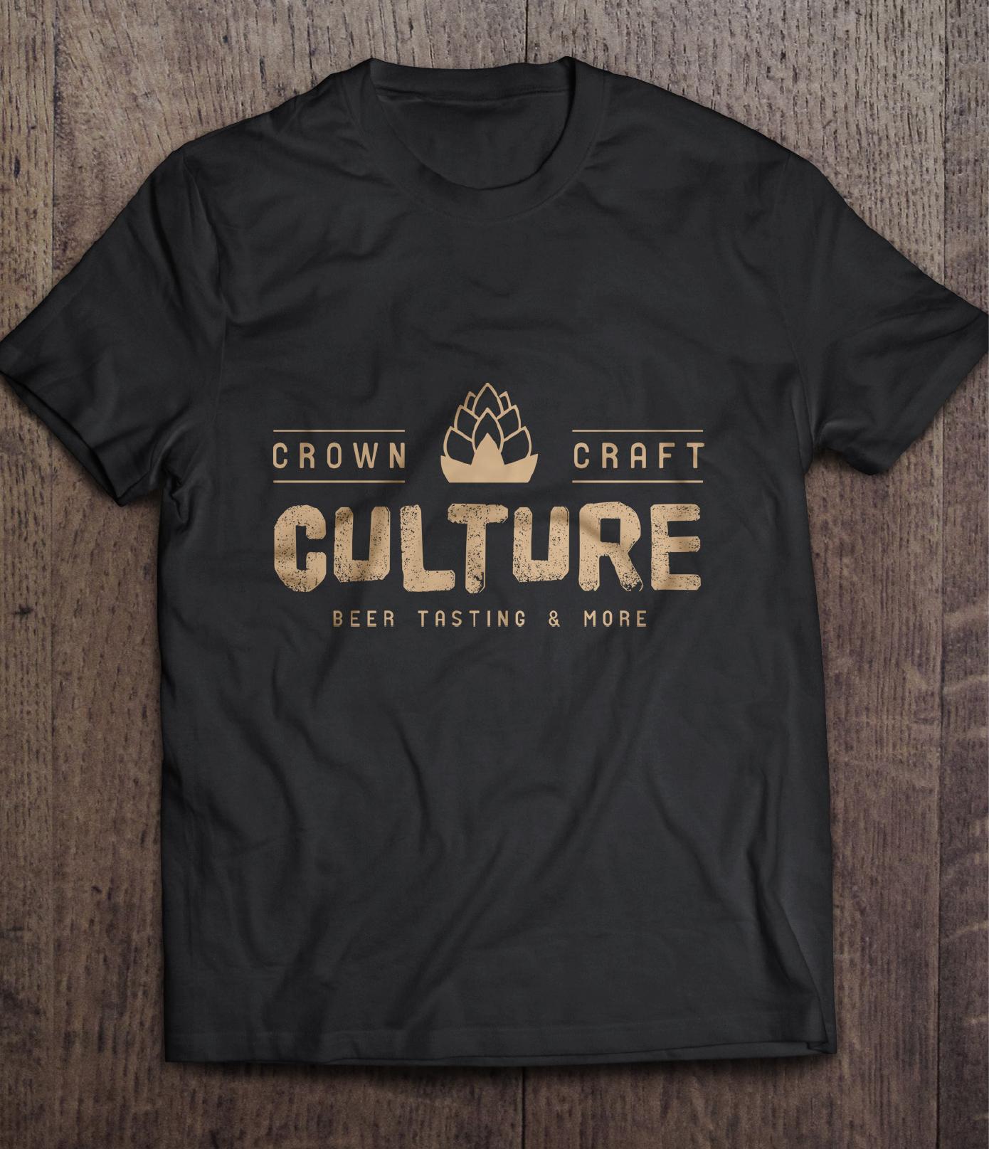 Tshirt_ccc.jpg