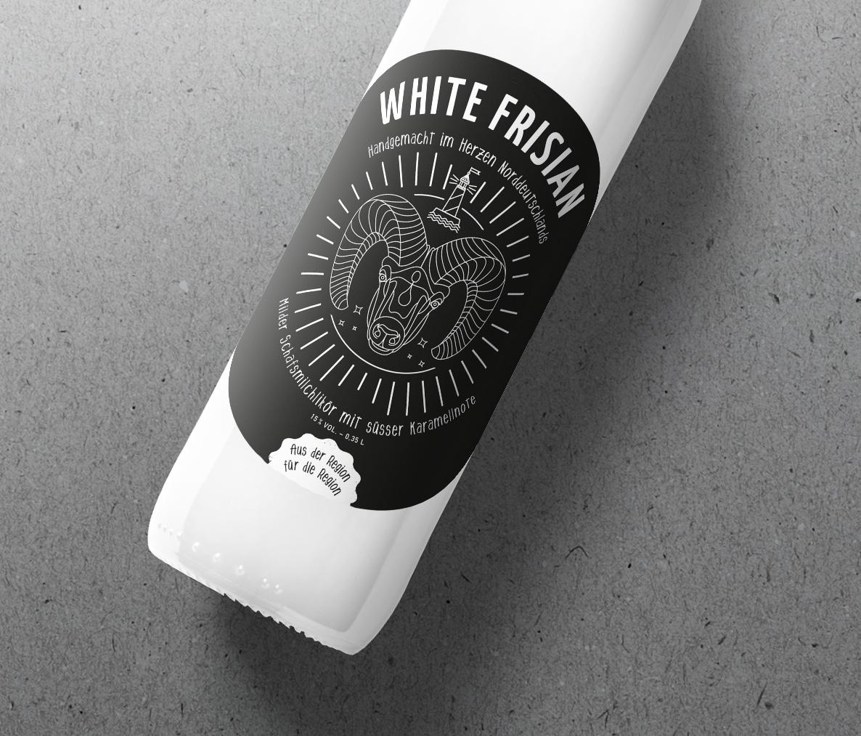 White_Frisian_Detail.jpg
