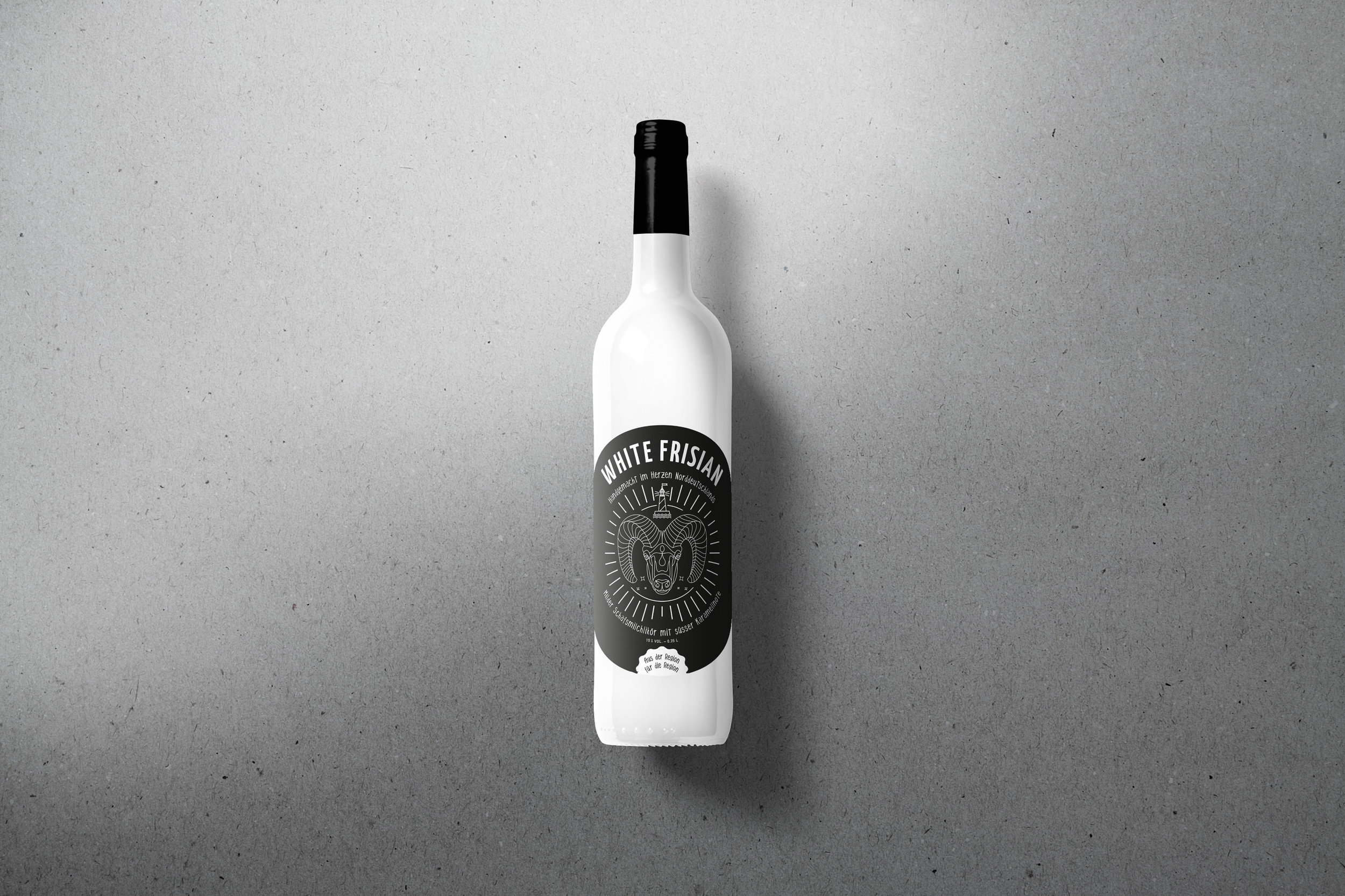 WhiteFrisian_Bottle.jpg