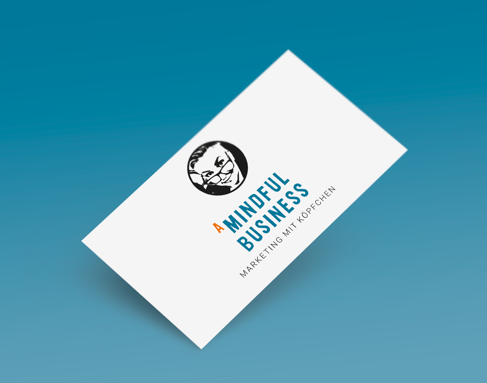 MindfulBusiness_Card.jpg