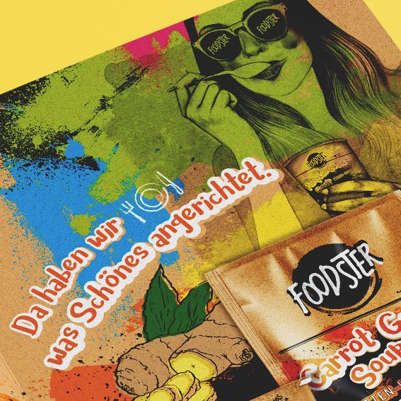 Foodster_Detail_2.jpg