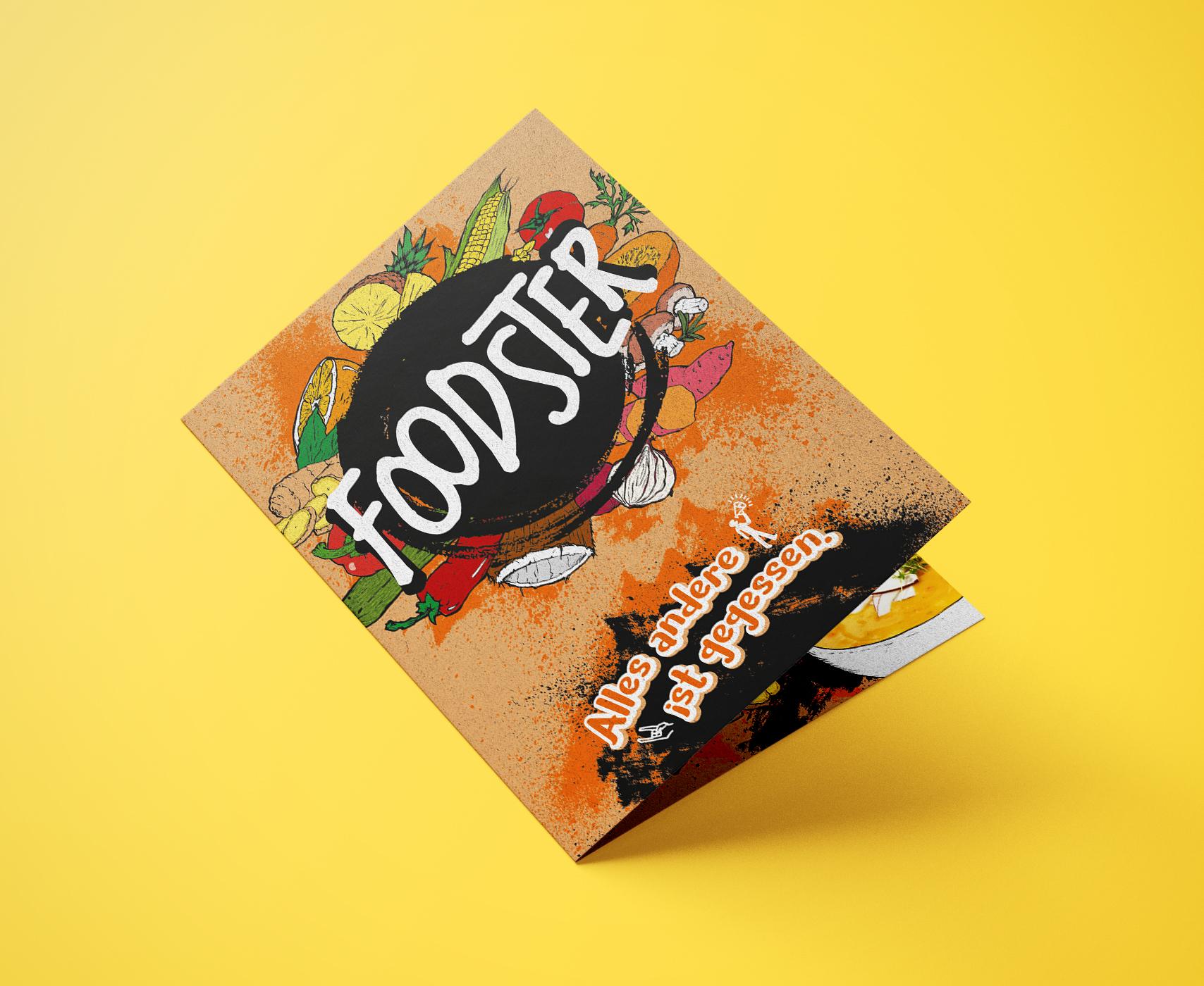 Foodster_titel.jpg