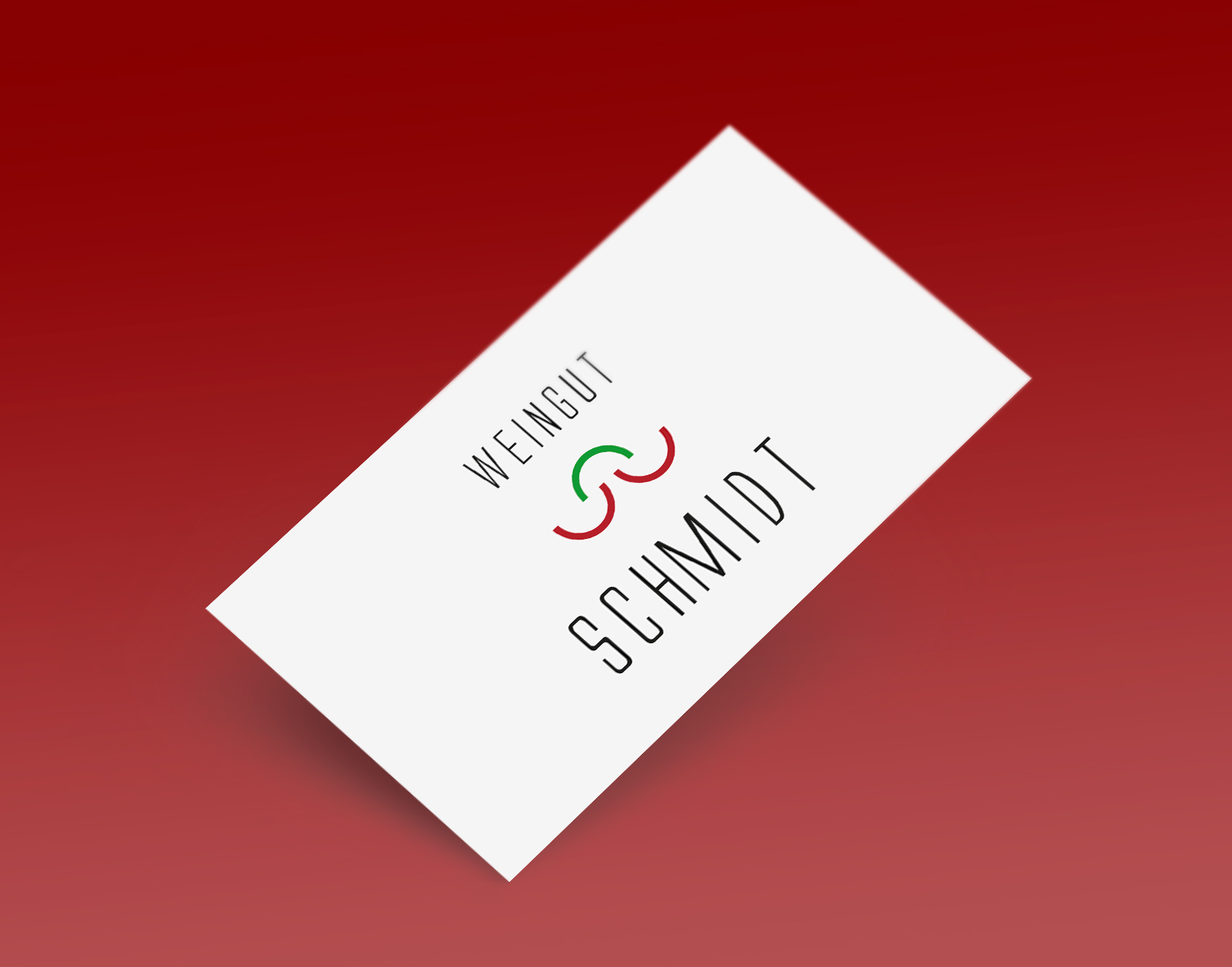WeingutSchmidt_Card.jpg