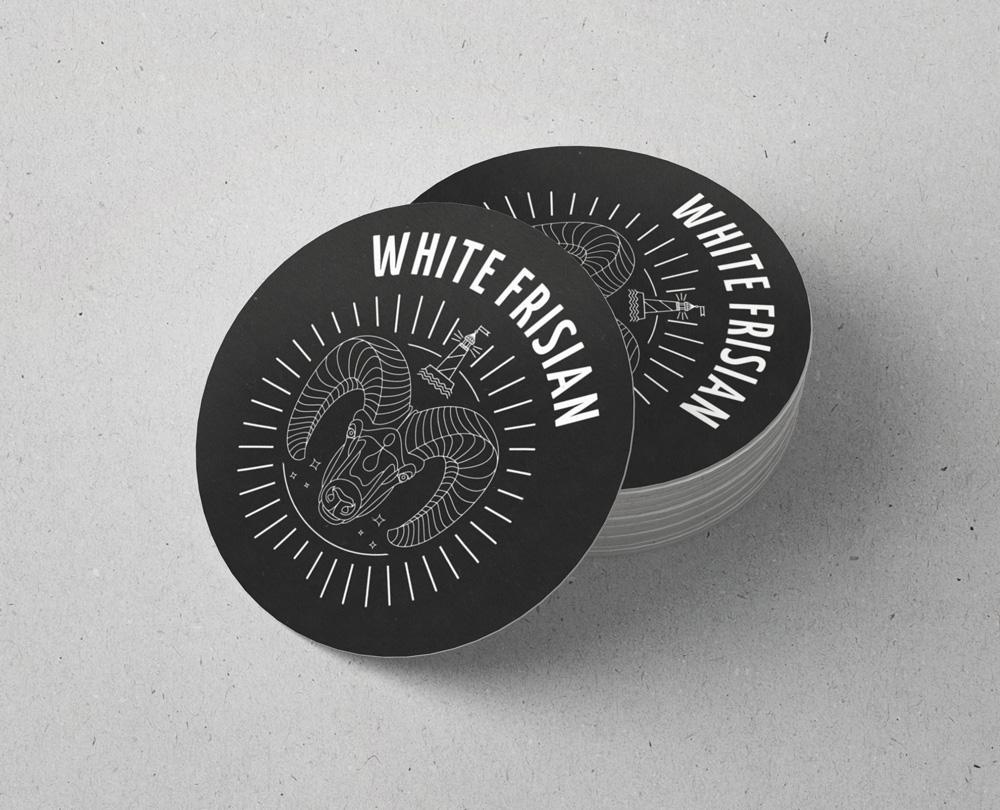 WhiteFrisian_Bierdeckel.jpg