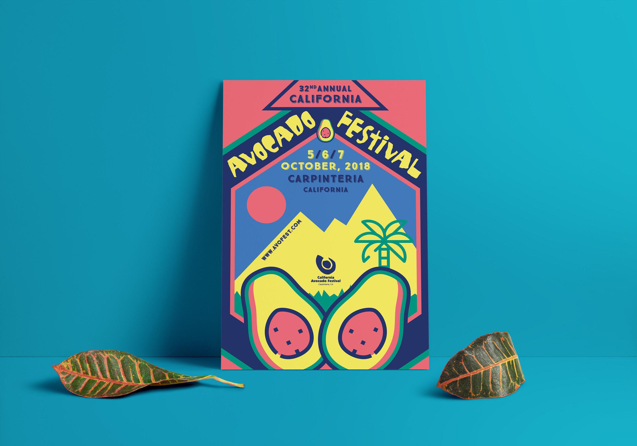 Poster-Avo-Festival-1.jpg