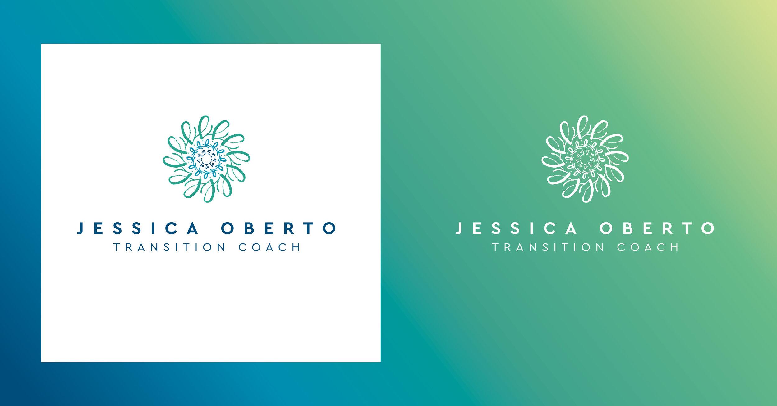 Logo-Jessica-Oberto.jpg
