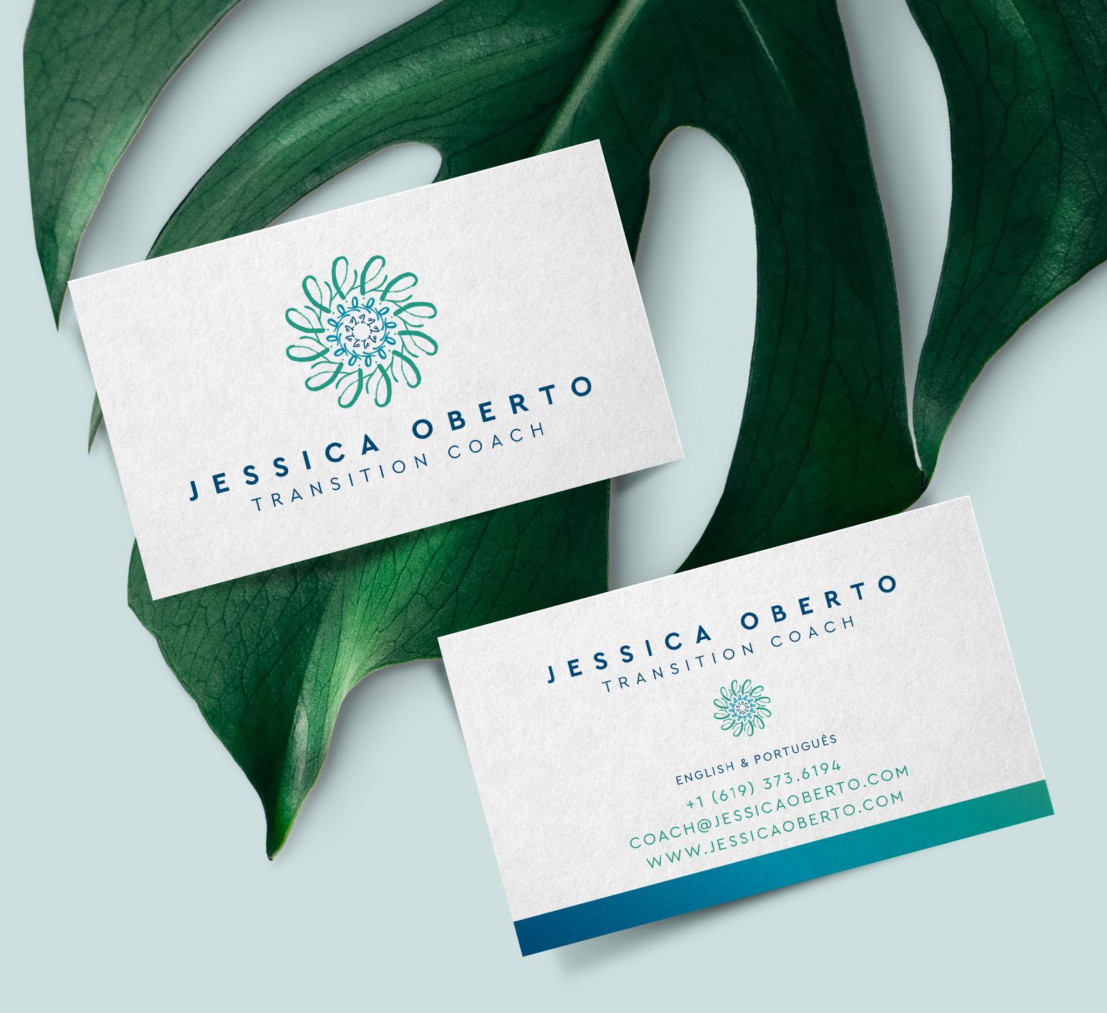 Business-Card-Jessica-Oberto.jpg