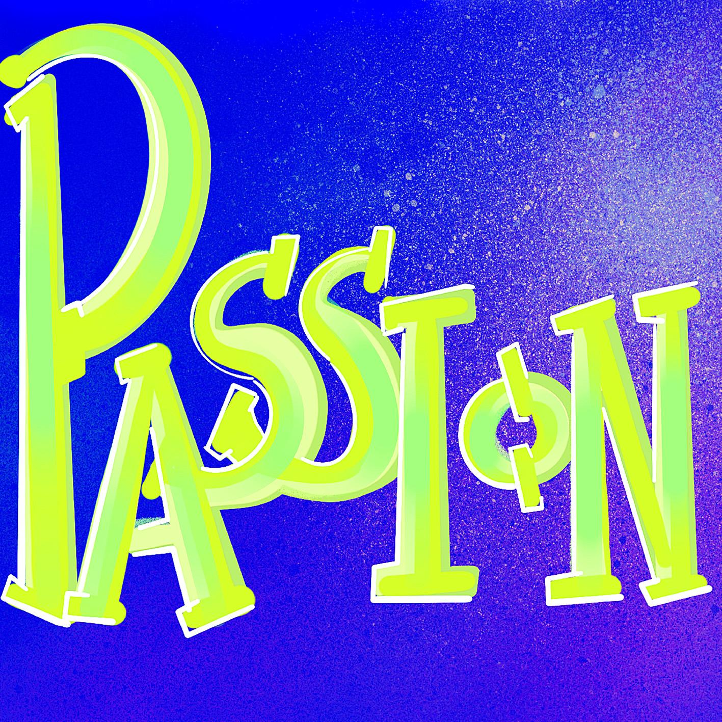 Passion-Artwork.jpg
