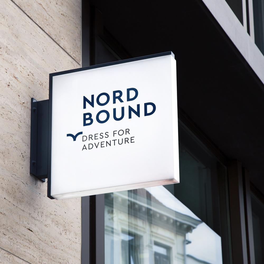 Hanging-Wall-Sign-NordBound.jpg