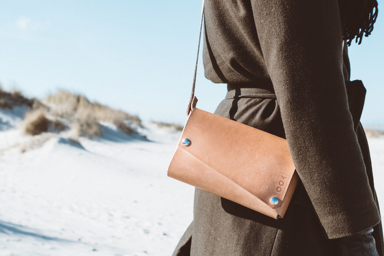 Handbag-Nordbound.jpg