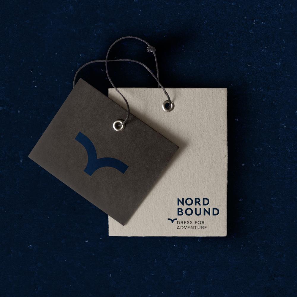 Label-Nordbound-blue.jpg