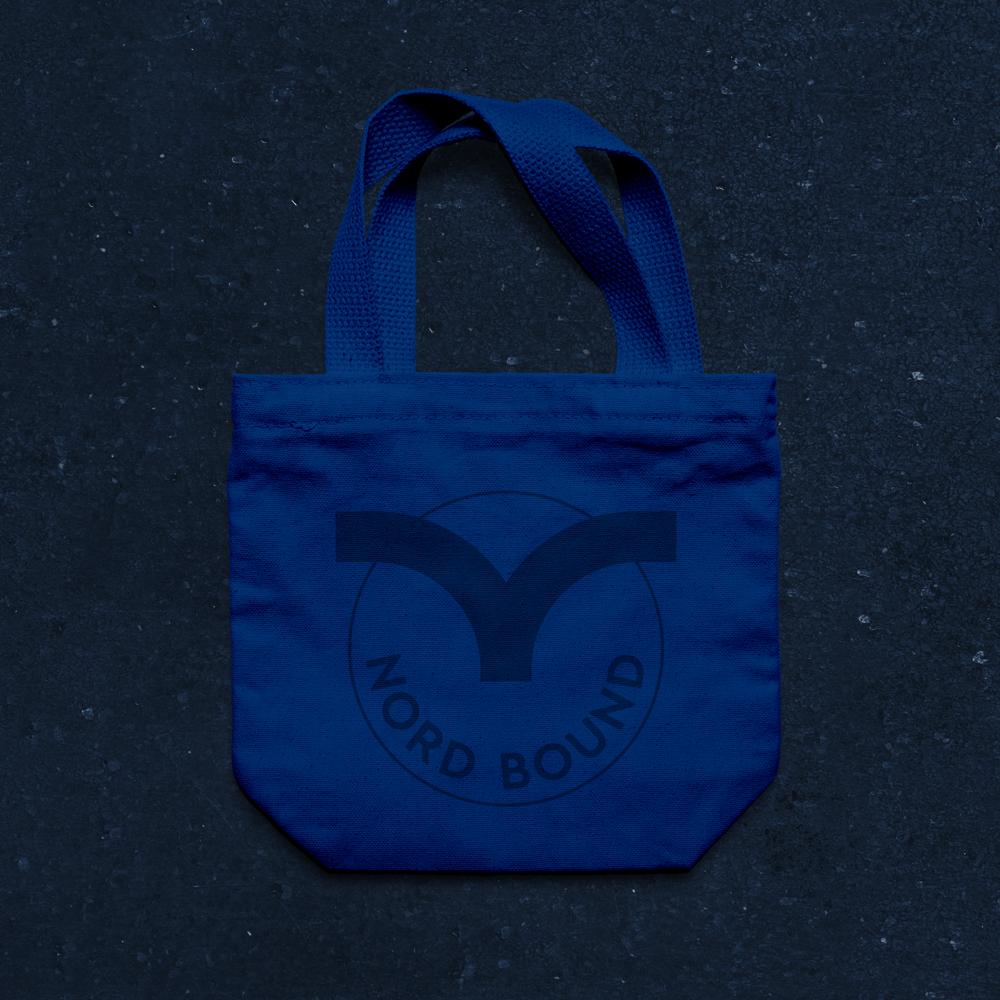 Bag-Nordbound-blue.jpg