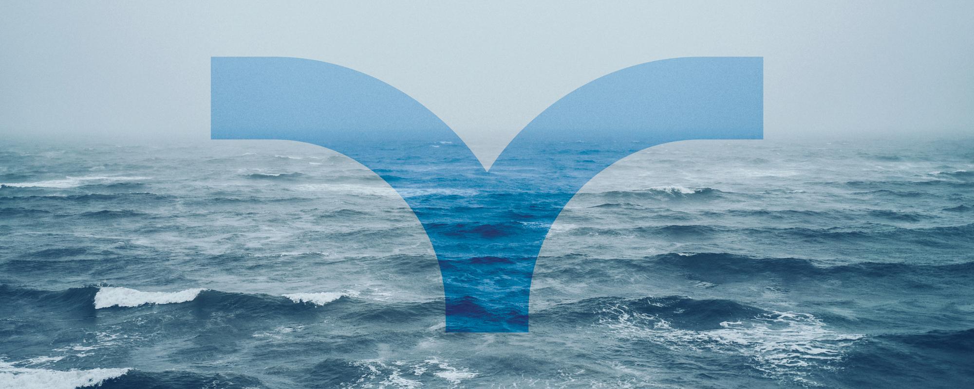 Logo-Nordbound-Icon.jpg