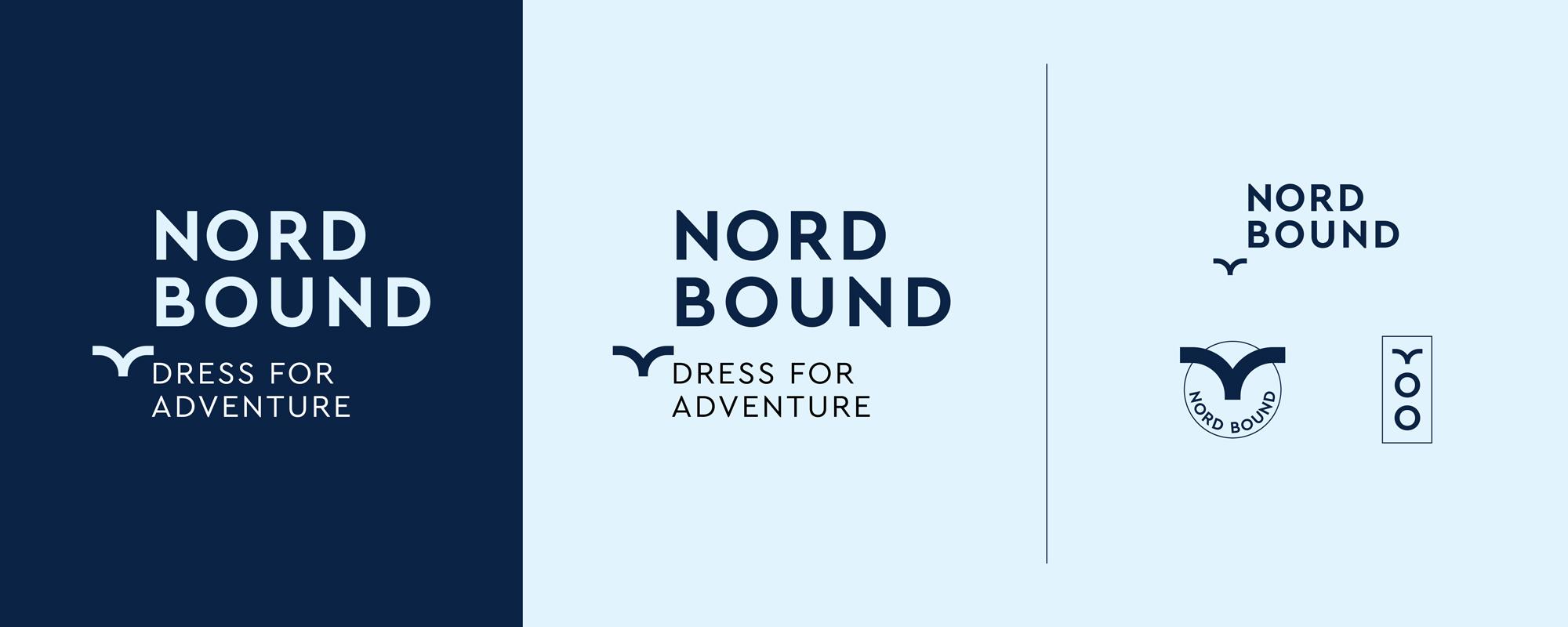 Logo-Nordbound.jpg
