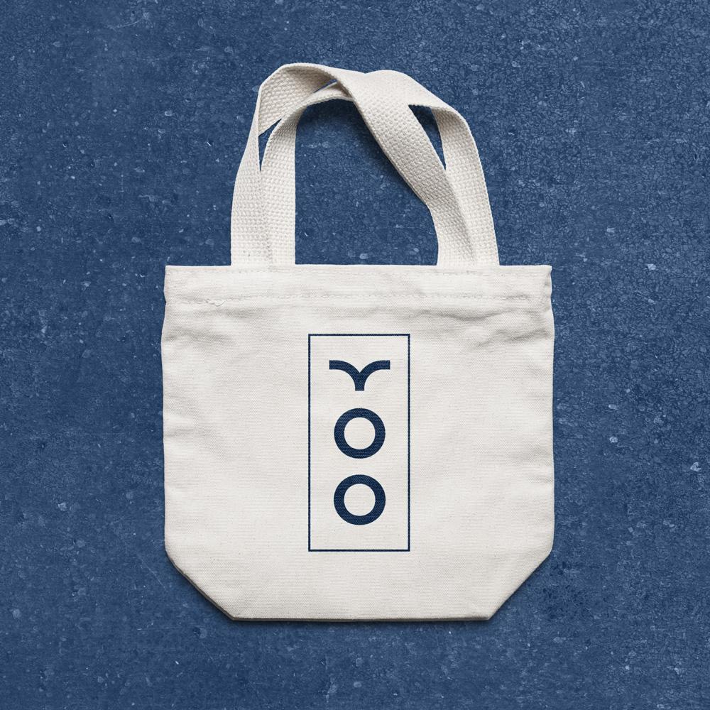 Bag-Nordbound-white.jpg