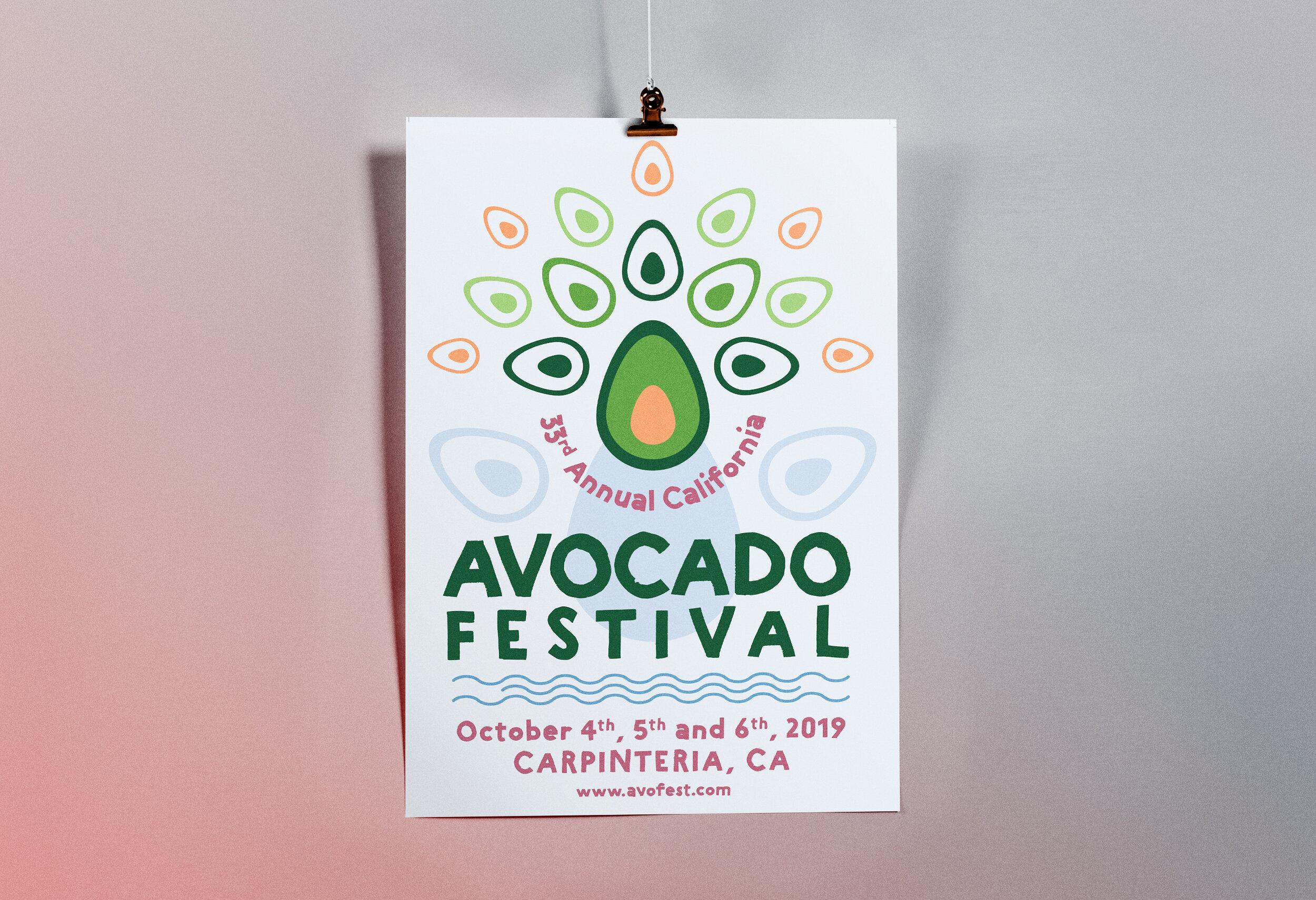 Avo-Poster-2019-3.jpg