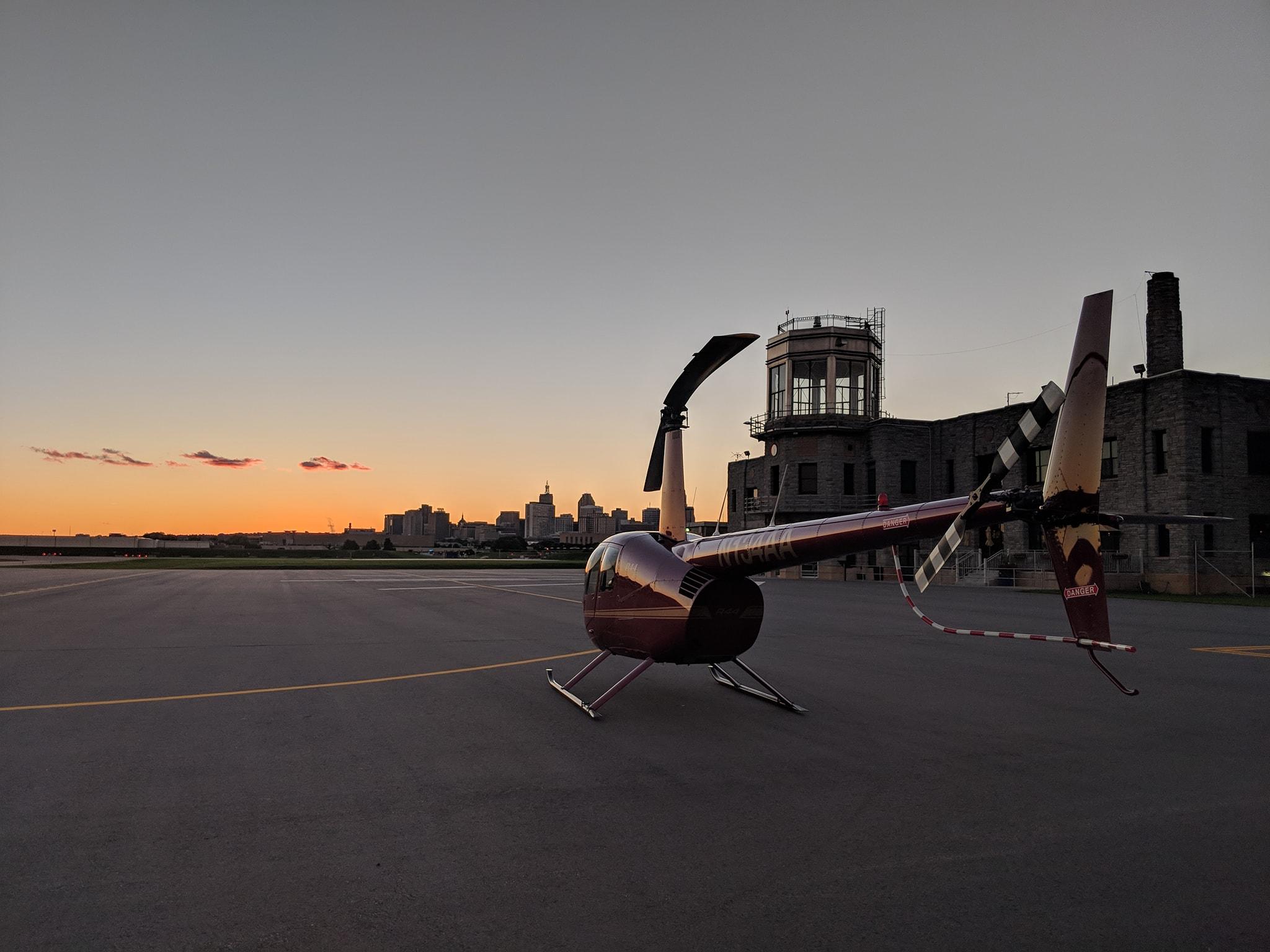 MNH HT Sunset.jpg
