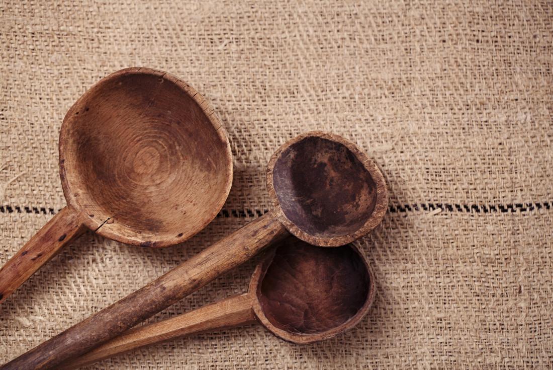 wooden-spoons-e1453881852993.jpg