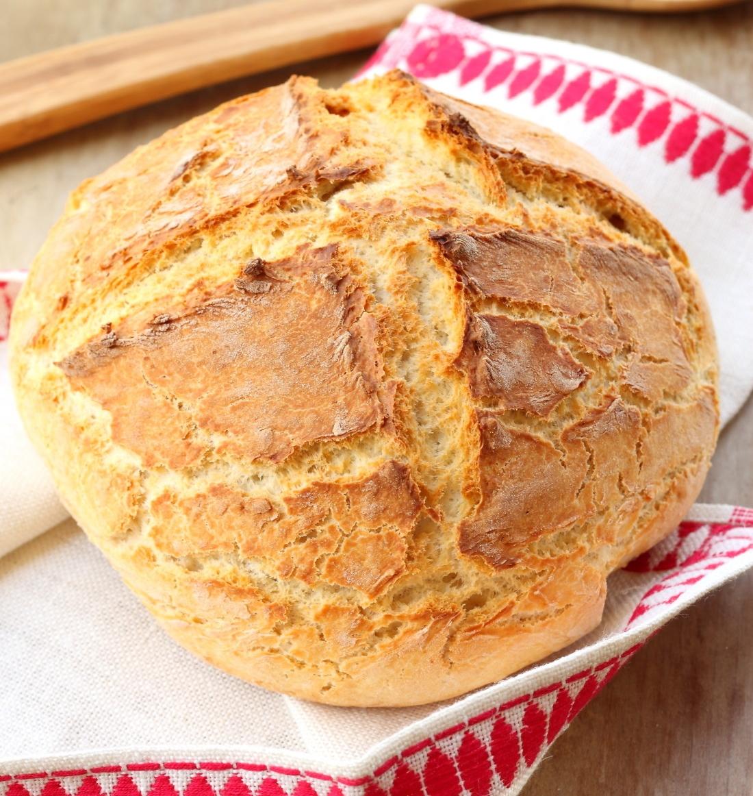 Irish-Soda-Bread-e1454370689537.jpg